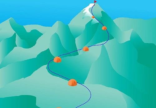 7 چگونه خود را برای یک صعود آماده کنیم ؟