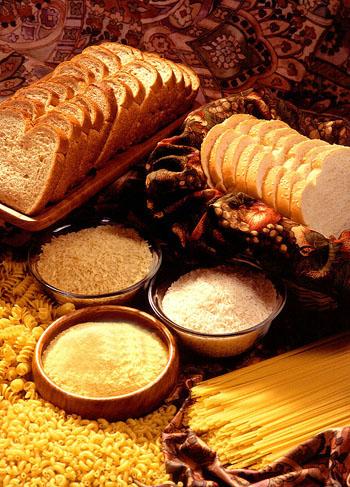تغذیه در کوه | عاشقان طبیعت ایران | تغذیه مناسب کوهنوردان