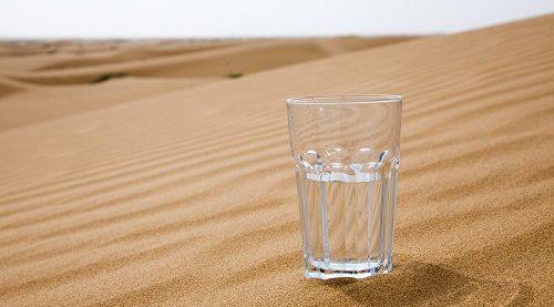 پیدا کردن آب | عاشقان طبیعت ایران | چطور در شرایط سخت آب پیدا کنیم؟