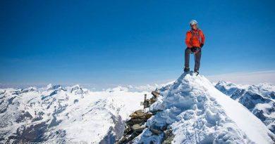 winter e1549375030438 390x205 - کوهنوردی در زمستان