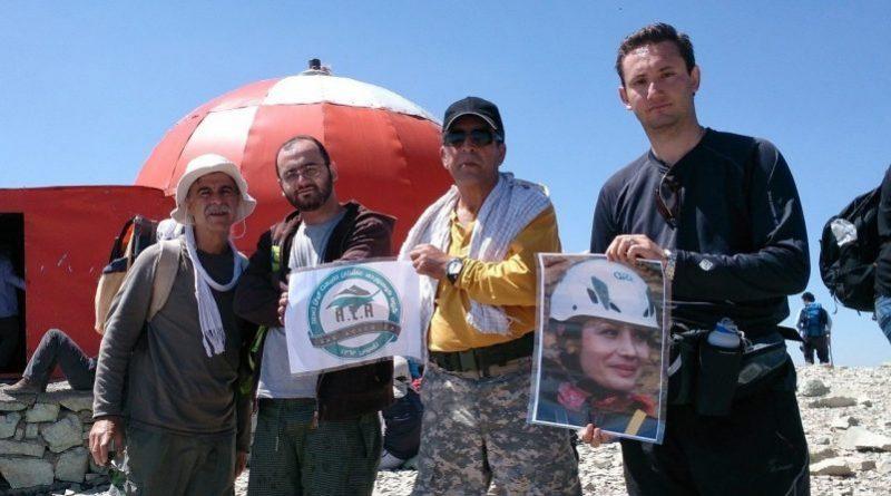 DSC 0393 2 e1549375762758 800x445 - صعود به قله توچال از مسیر چشمه نرگس
