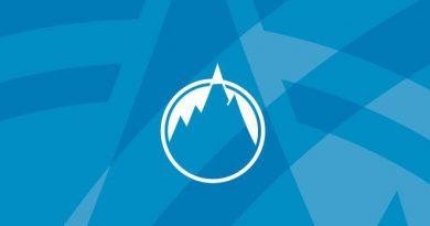 BrandEBook com uiaa logo guidelines e1549374827593 390x205 - متن کامل بيانيه تیرول UIAA