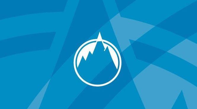 BrandEBook com uiaa logo guidelines e1549374827593 - متن کامل بيانيه تیرول UIAA