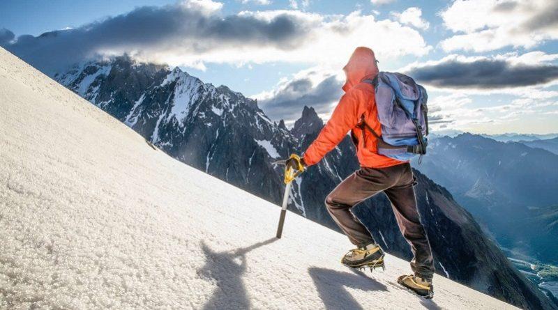 mountaineeringcourse1 800x445 - کوهنوردی - ورزشی ذهنی