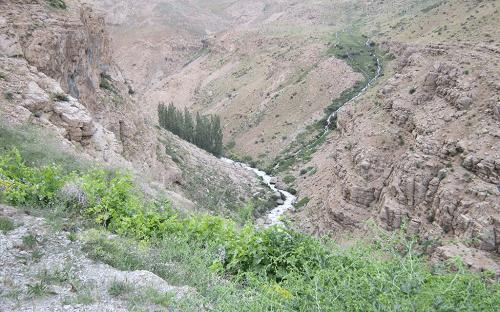 قله قاش مستان | عاشقان طبیعت ایران | قله بیژن 3 | قاش مستان بلندترین قله رشتهکوه دنا