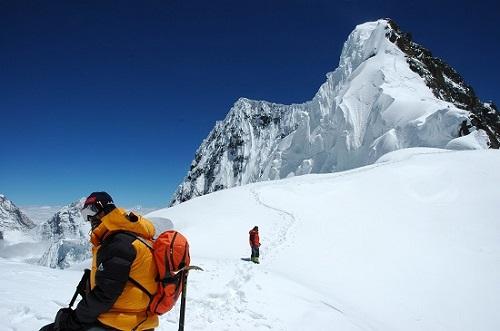 اصطلاحات کوهنوردی   عاشقان طبیعت ایران   آشنایی با اصطلاحات کاربردی کوهنوردی