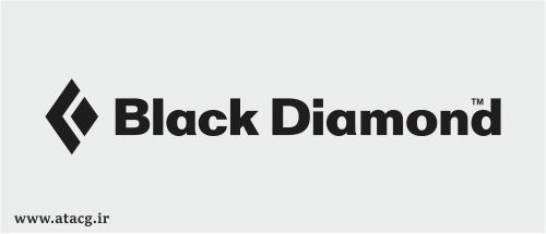 black-diamond-atacg