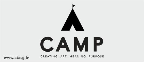 Camp-atacg