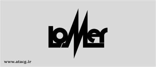 lomer-atacg
