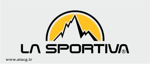 la-sportiva-atacg