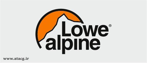 lowe-alpine-atacg