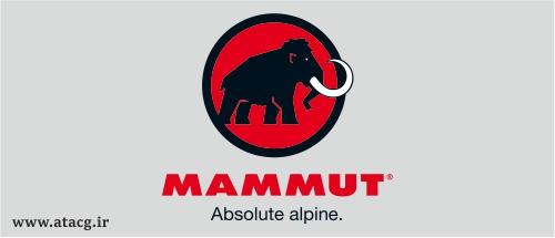 mammut-atacg