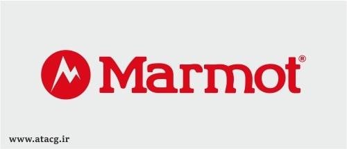 marmot-atacg
