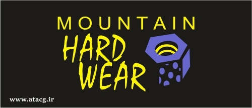 mountain-hardwear-atacg