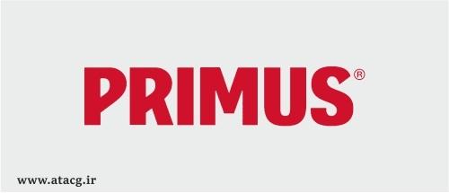 primus-atacg