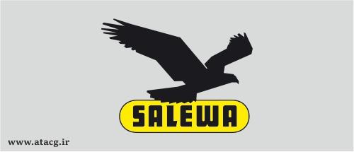 Salewa-atacg