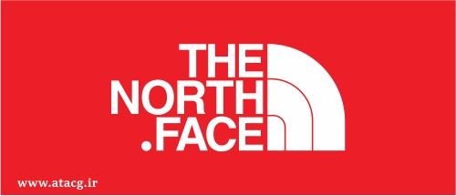 the-north-face-atacg