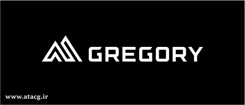 Gregory atacg - برندهای لوازم کوهنوردی