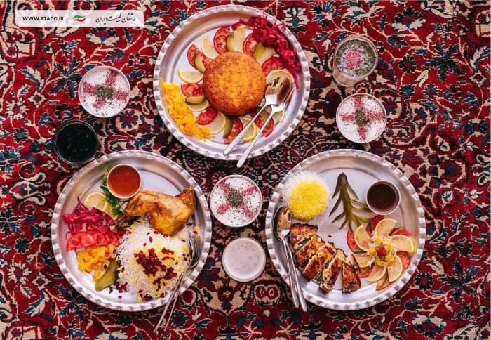 کویر مرنجاب | عاشقان طبیعت ایران | کویر مرنجاب آران و بیدگل