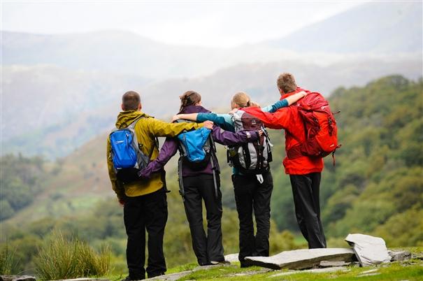 چگونه کوهنوردی را آغاز کنیم؟ | عاشقان طبیعت ایران | شروع کوهنوردی