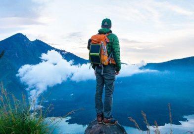 چگونه کوهنوردی را آغاز کنیم؟   عاشقان طبیعت ایران   شروع کوهنوردی