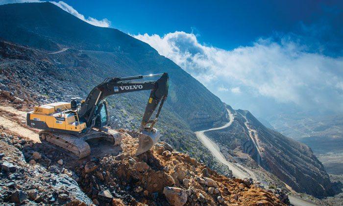 حفاظت از محیط کوهستان | عاشقان طبیعت ایران | تذکرات زیست محیطی