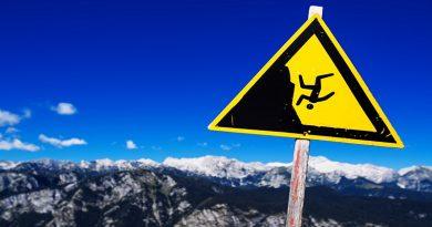 موقعیتهای اضطراری در کوهستان | عاشقان طبیعت ایران | آمادگی برای حوادث