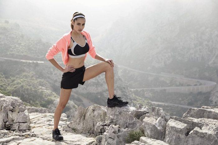 لباس زیر کوهنوردی   عاشقان طبیعت ایران   انتخاب و خرید لباس زیر کوهنوردی
