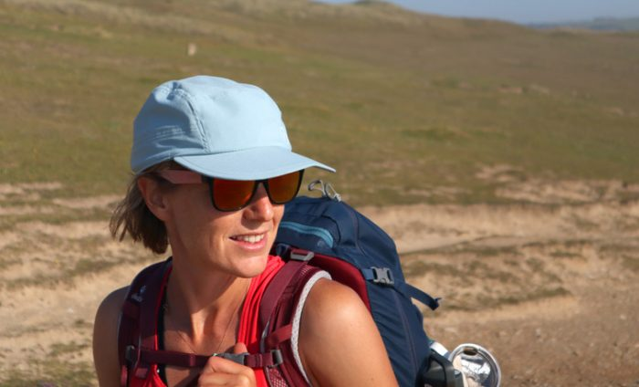 کلاه کوهنوردی | عاشقان طبیعت ایران | انتخاب و خرید کلاه کوهنوردی